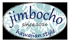 カフェ&ダイニング jimbocho